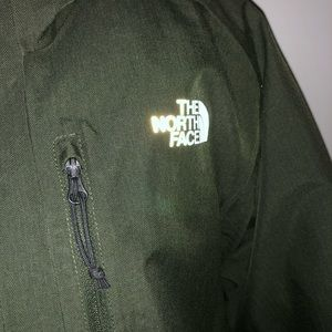 The North Face Jackets & Coats - North Face Winter Jacket